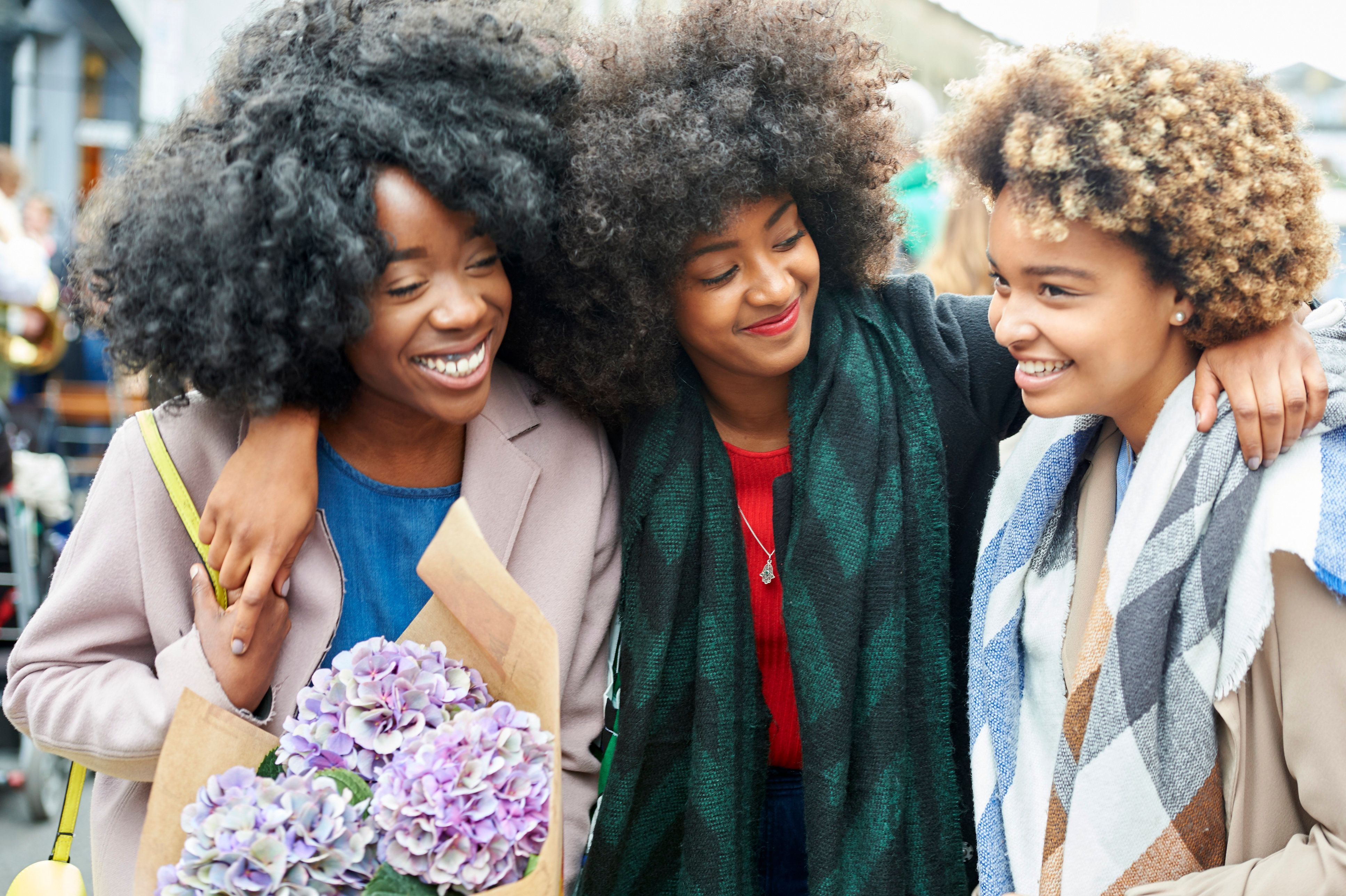 How To Harness The Power Of Your Squad To Achieve Your