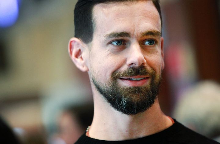 Twitter CEO Jack Dorsey and his company are committing to hiring more women.