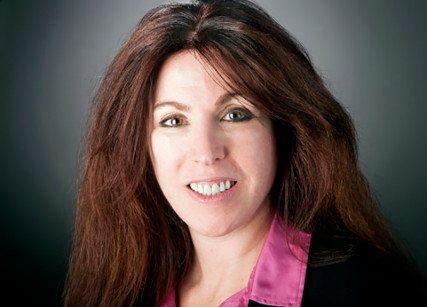 Robyn Blumner is the new CEO of the Center for Inquiry.