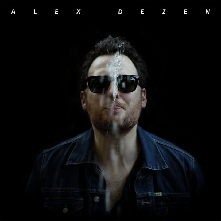 Alex Dezen / release date: February 12th, 2016