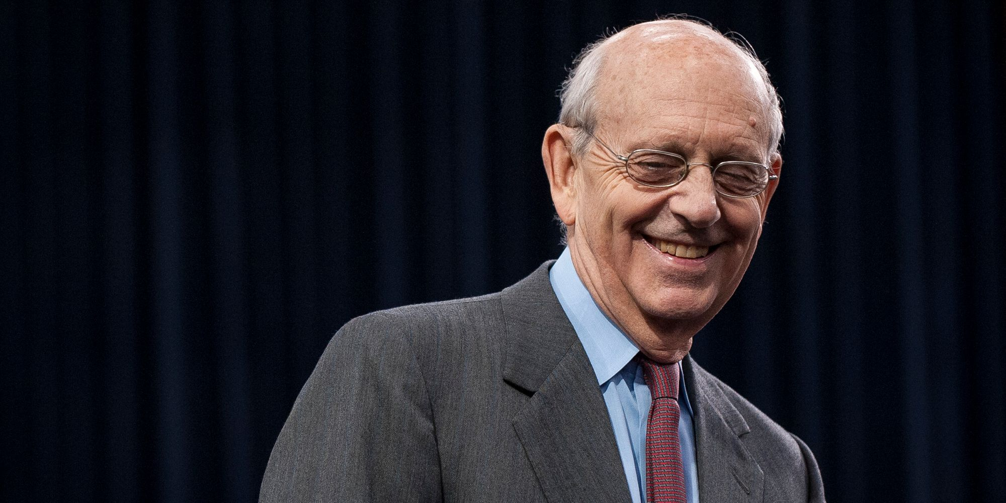 justice breyer is dying for a case that will kill the death justice breyer is dying for a case that will kill the death penalty for good the huffington post