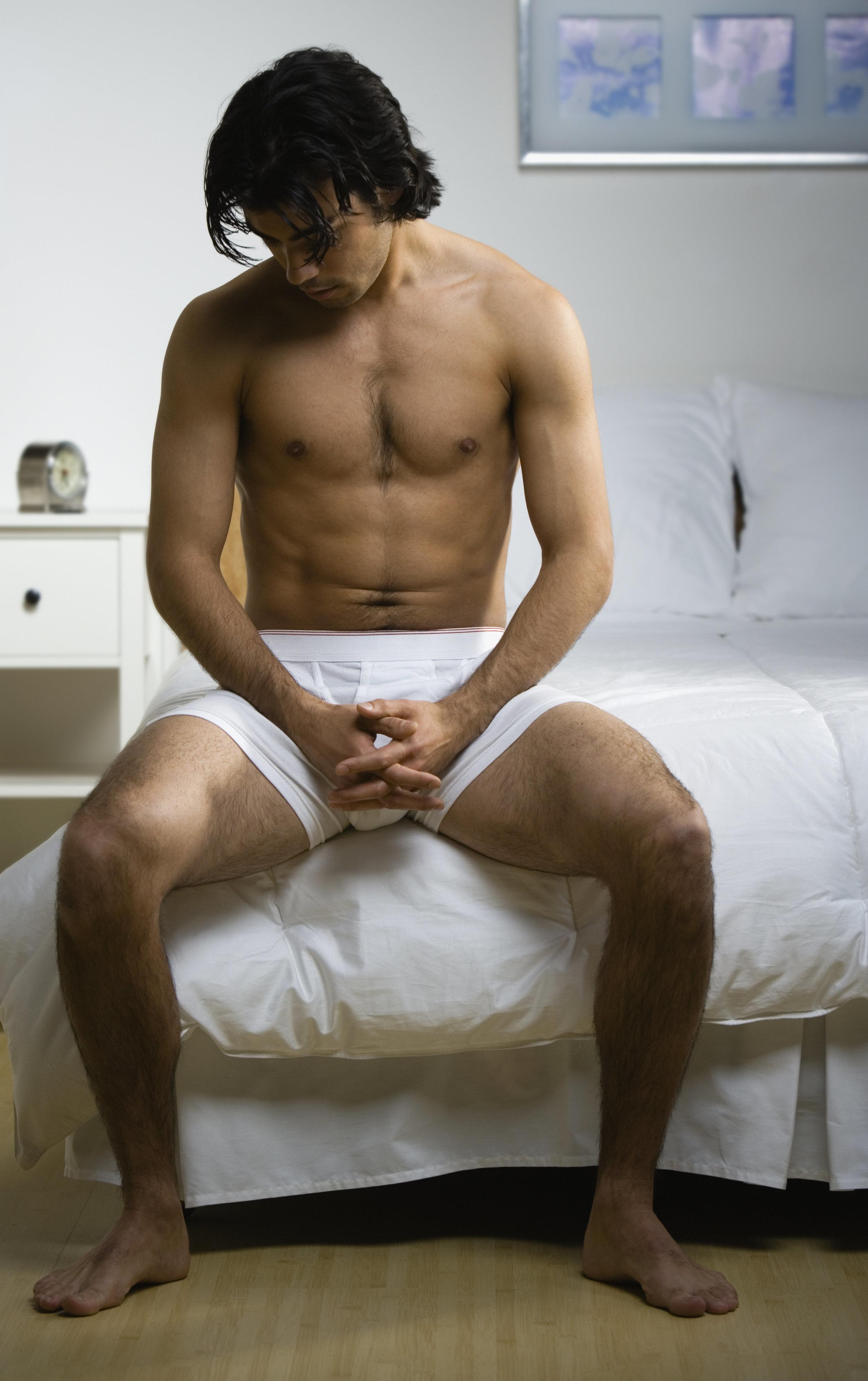 Do Women Masterbate For Men - Porn Pics  Movies-4841