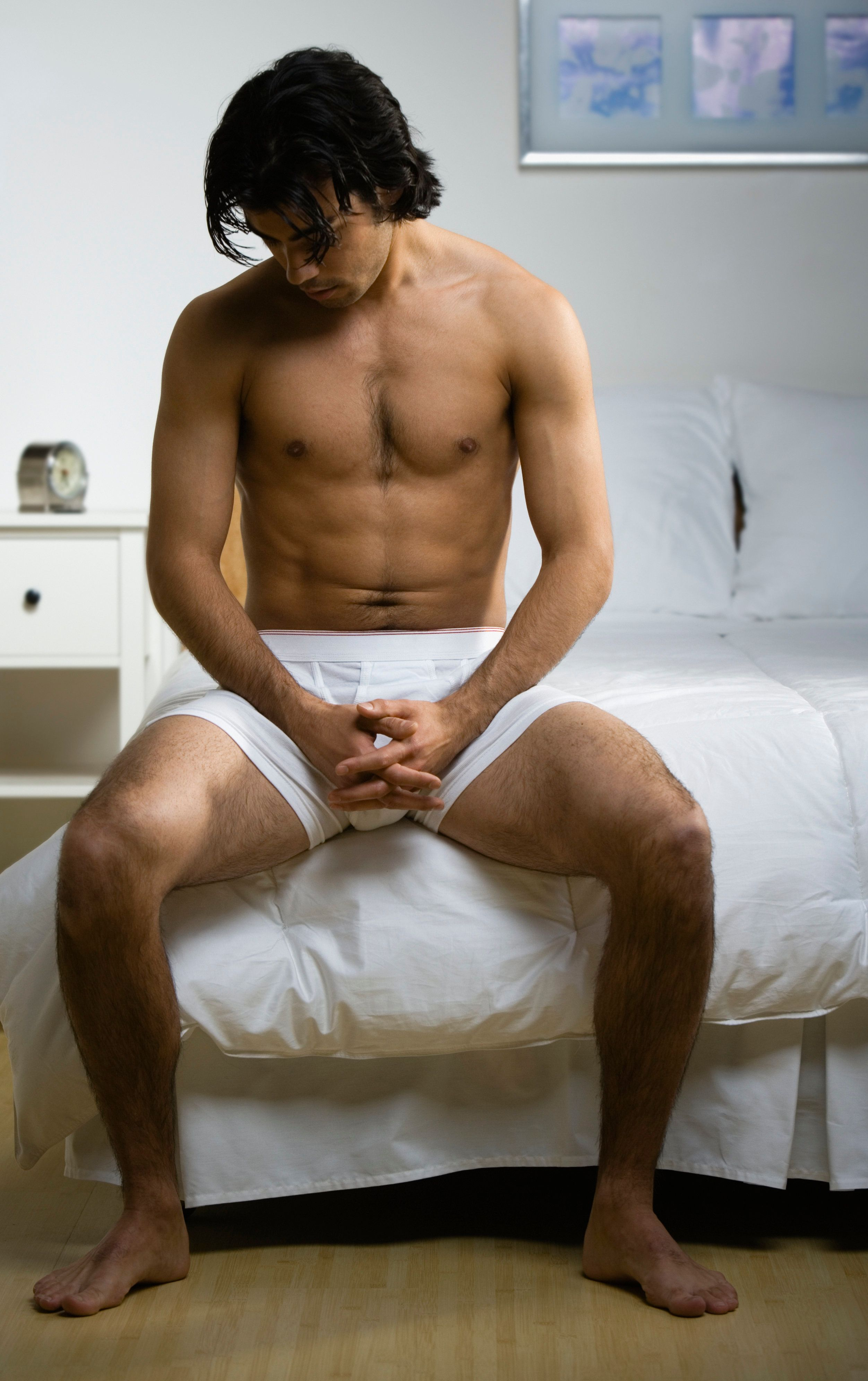 Why Some Asexuals Masturbate And A Few Other Things They Want You To Know Huffpost