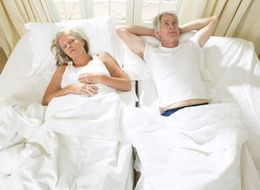 The 7 Biggest Complaints Of Long-Married Couples