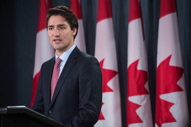 Canadian school shooting: four dead