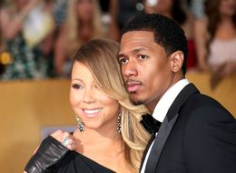 Nick Cannon Responds To Mariah Carey's Engagement In The Best Way