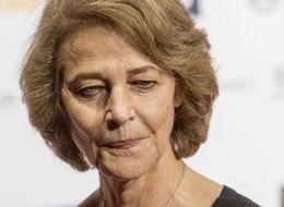 Charlotte Rampling Backtracks On 'Racist To Whites' Oscars Comment