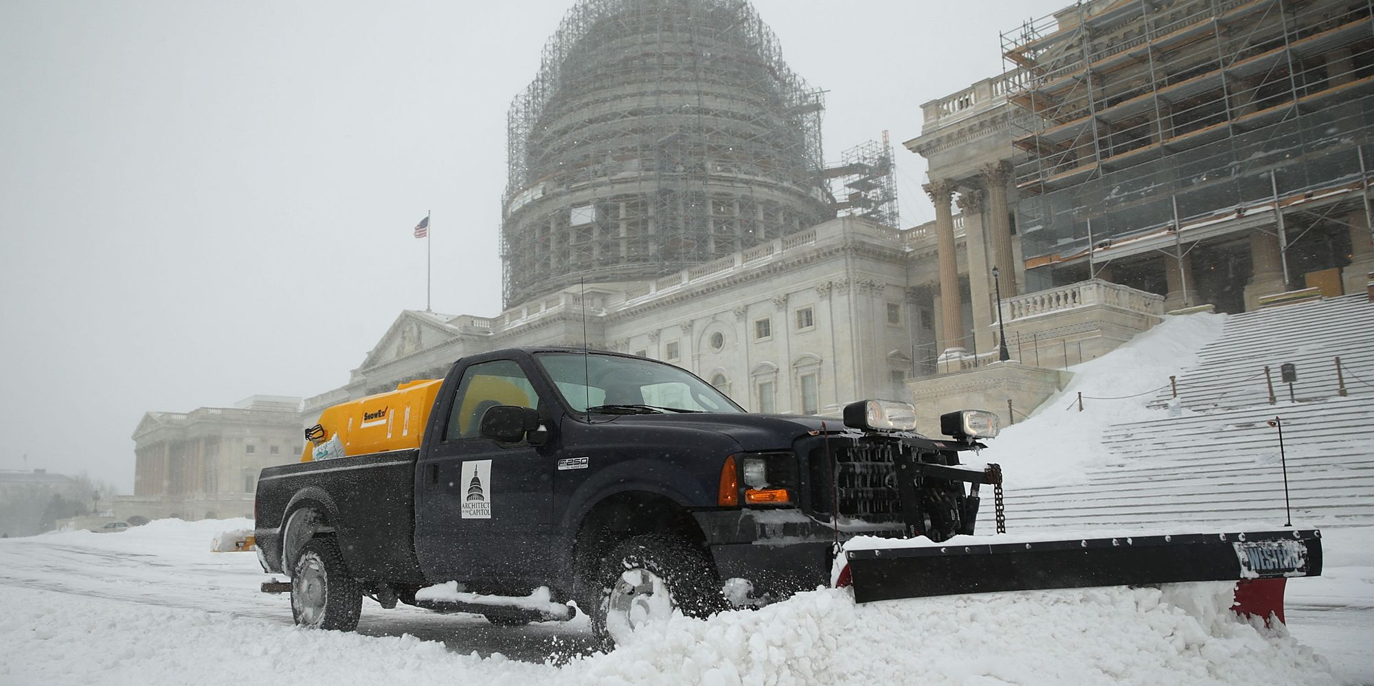 entry storm jonas government shutdown congress acebaadccbe