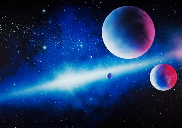 Kepler Finds 1st Earth-Size Planet In 'Habitable Zone' of Another ...