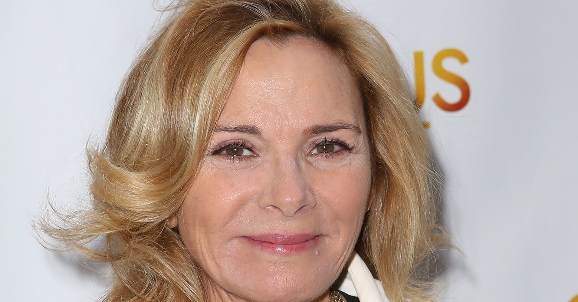 kim cattrall dating Kim cattrall is a 62 year old british actress born kim victoria cattrall on 21st august, 1956 in mossley hill, liverpool, england, she is famous for samantha on sex and the city born kim victoria cattrall on 21st august, 1956 in mossley hill, liverpool, england, she is famous for samantha on sex and the city.