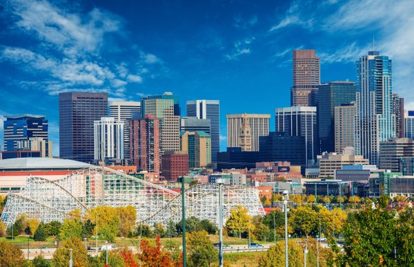 "Colorado was in the top 10 states for quality of life and certainly offers many <a href=""http://www.huffingtonpost.com/2015/0"