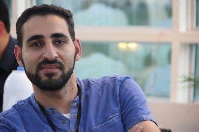 <i>Imprisoned since Aug.&nbsp;25, 2013; sentenced to life imprisonment on April 11, 2015.<br><br></i>Journalist Samhy Mostafa