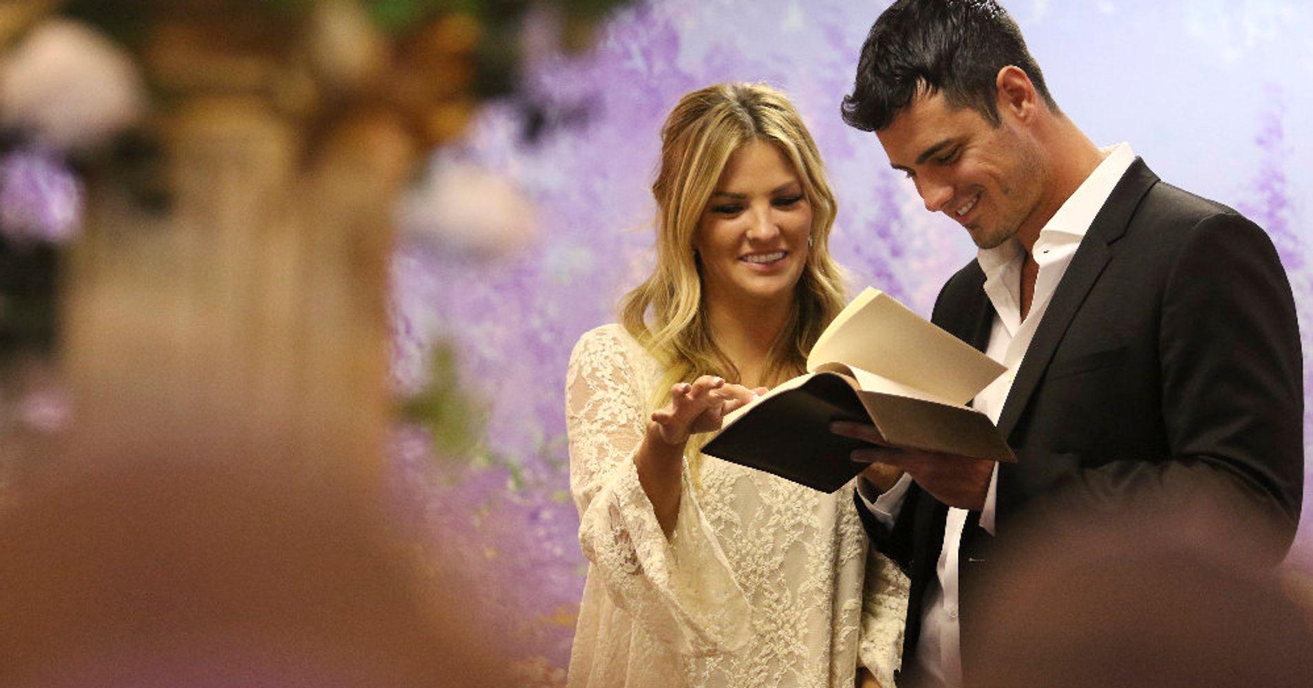 'The Bachelor' Season 20 Episode 4 Recap: What Happens In