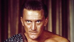 Kirk Douglas, Hollywood Legend, Dead At