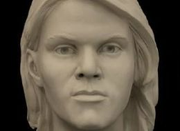 FBI Gives 'Santa Clara Jane Doe' A Face