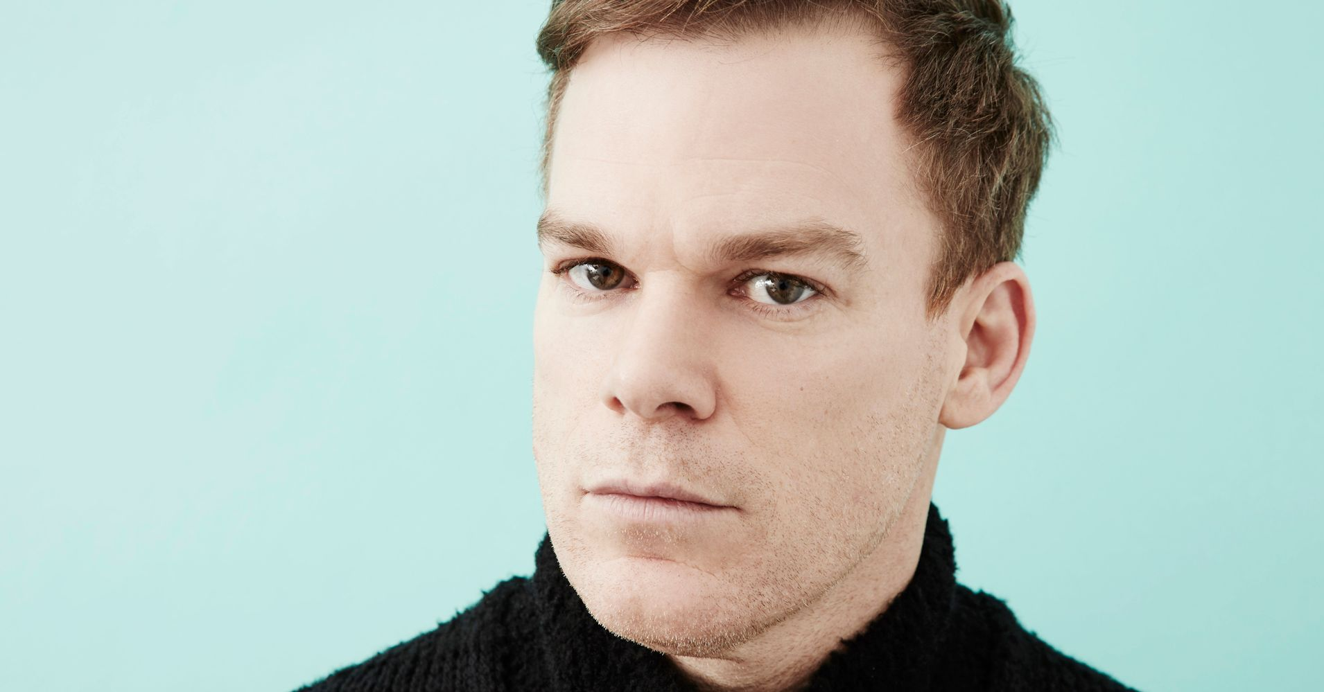 How david bowie helped michael c hall through his dexter cism how david bowie helped michael c hall through his dexter cism huffpost m4hsunfo