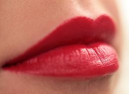 The Simple Steps That Create The Perfect Red Lip, Every Time