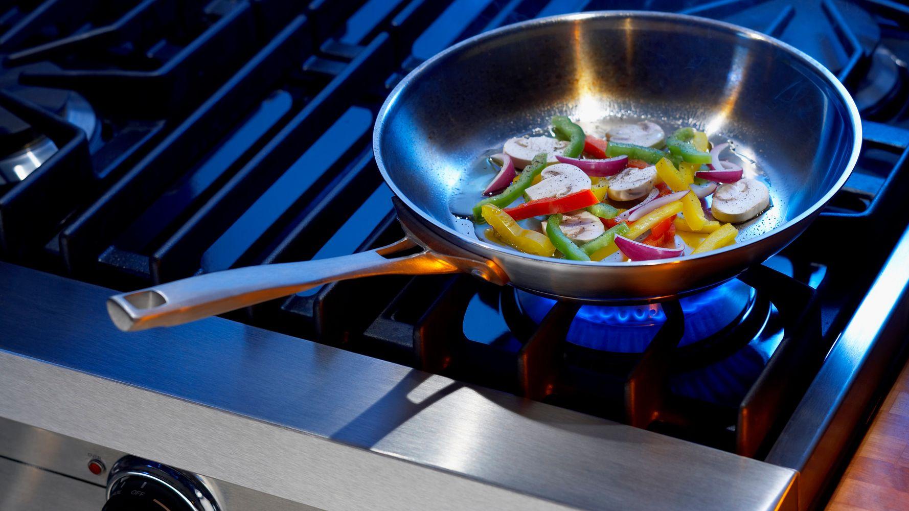 мужчины порой плита с едой картинки конечно