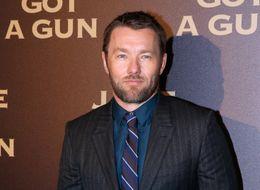 WATCH LIVE: Joel Edgerton Discusses 'Jane Got A Gun'