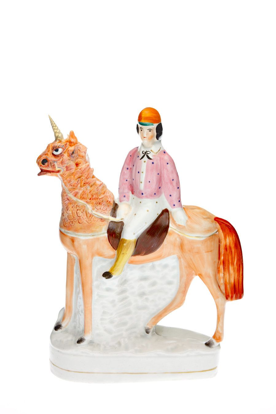 Phony Pony
