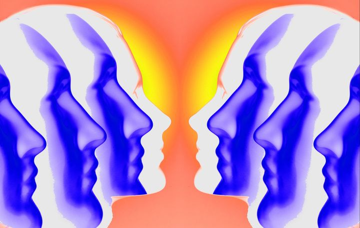 Scientists have takenone more step towardunderstanding the biologyof schizophrenia.