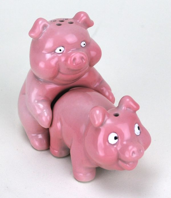 "These <a href=""http://www.bzanyparty.com/Catalog/ProductDetails.aspx?id=8299&amp;category=0"" target=""_blank"">procreating pig"