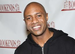 Former NBA Player Jay Williams Predicts 'Collapse' Of Amateur NCAA System
