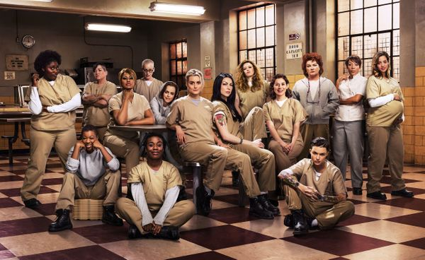 "Jenji Kohan changed the game when she created ""Orange is the New Black,"" which returns for its fourth season this summer. The"