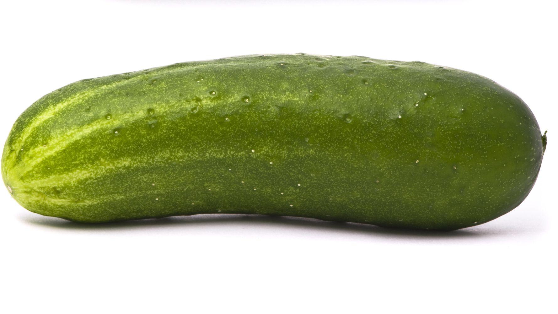 Introducing The Penis Enlargement Implant That 1,300 Men