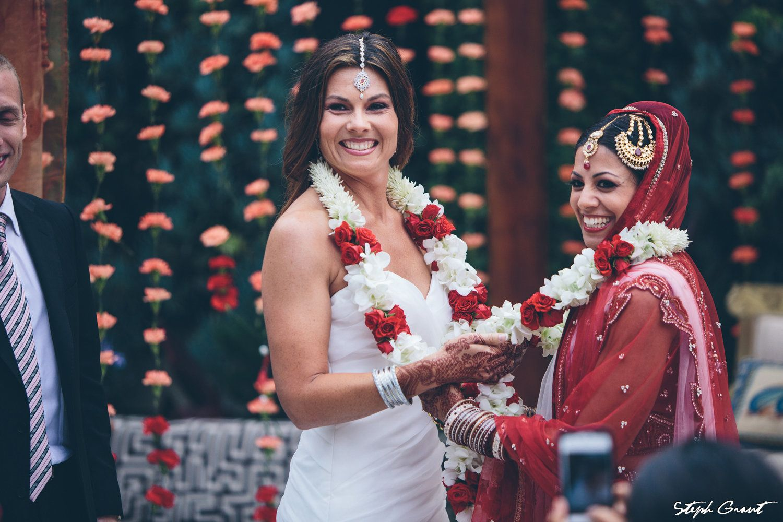 Can a catholic marry a methodist
