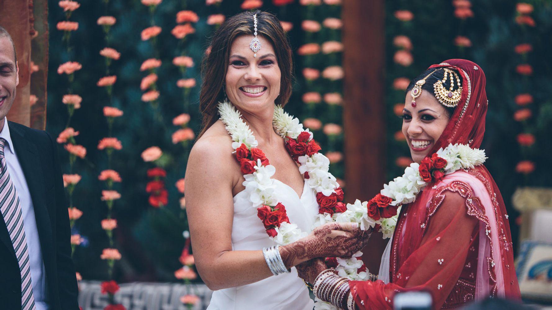 Matrimonial Events 2018
