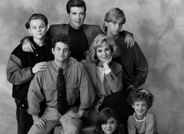 'Growing Pains' Actor Was 'Bothered' When Leonardo DiCaprio Joined The Cast