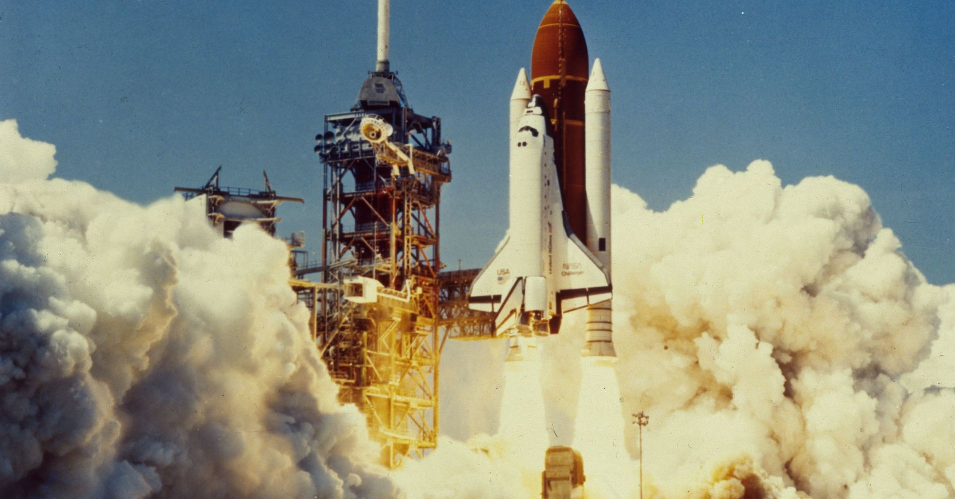 space shuttle disasters - HD3547×2824