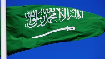 Saudi Arabia, Middle East