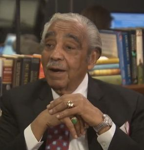 Congressman Charlie Rangel joined HuffPost Live on Jan. 29 to discuss Obama.