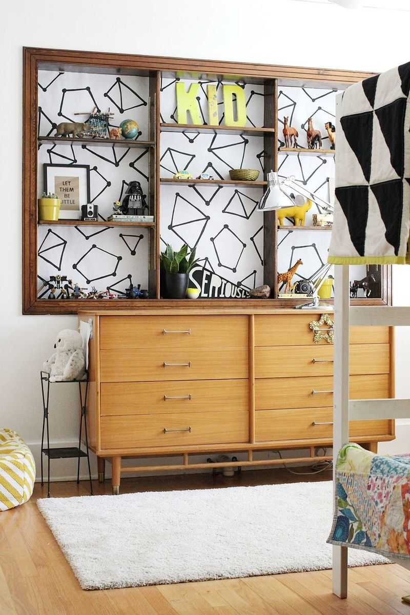 10 Diy Apartment Upgrades To Try This Weekend