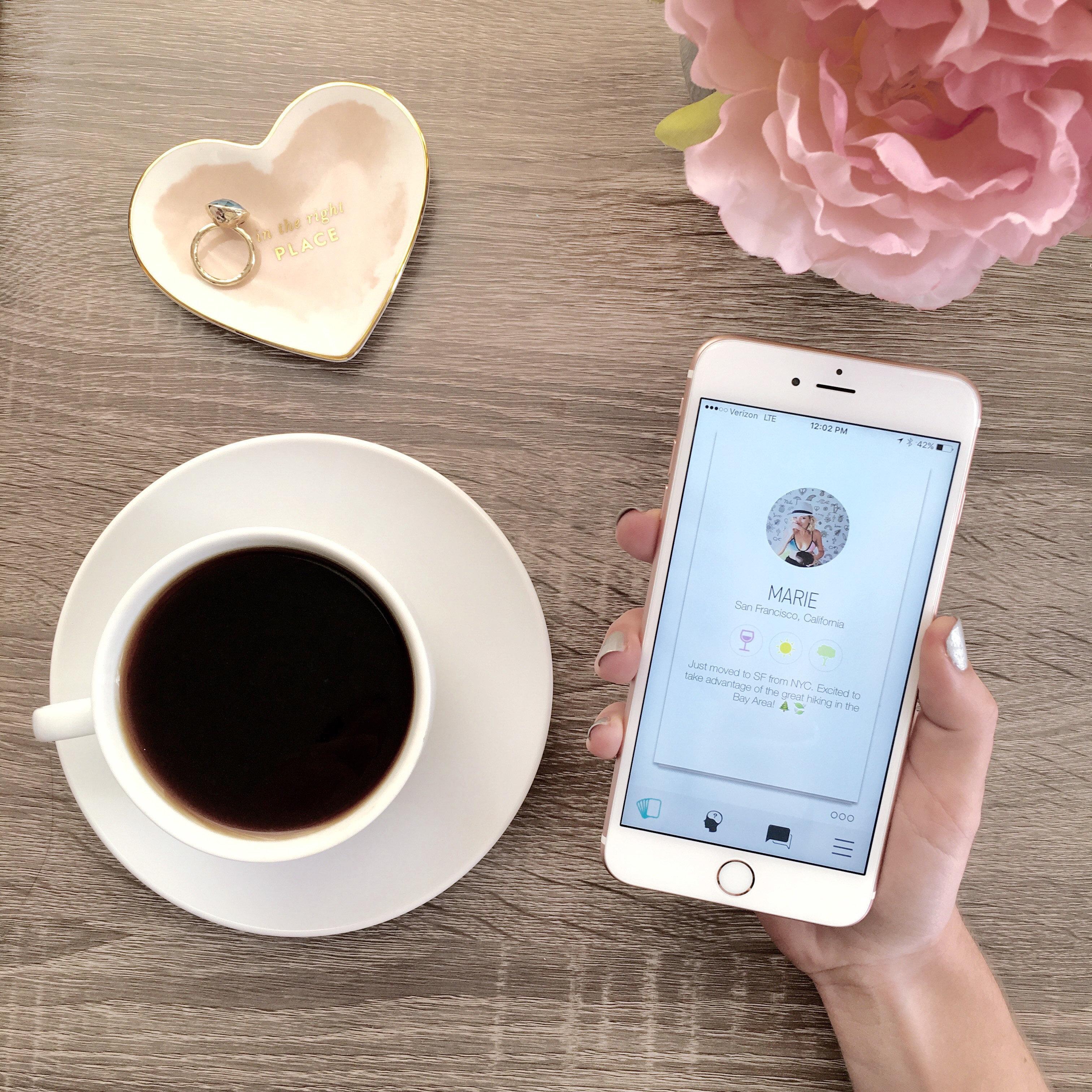 The start Hookup Use Cnn Grows In India App all presumption