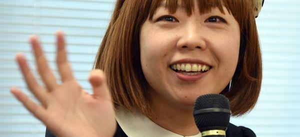 'Vagina Kayak' Artist Faces Absurd Obscenity Fine In Japan