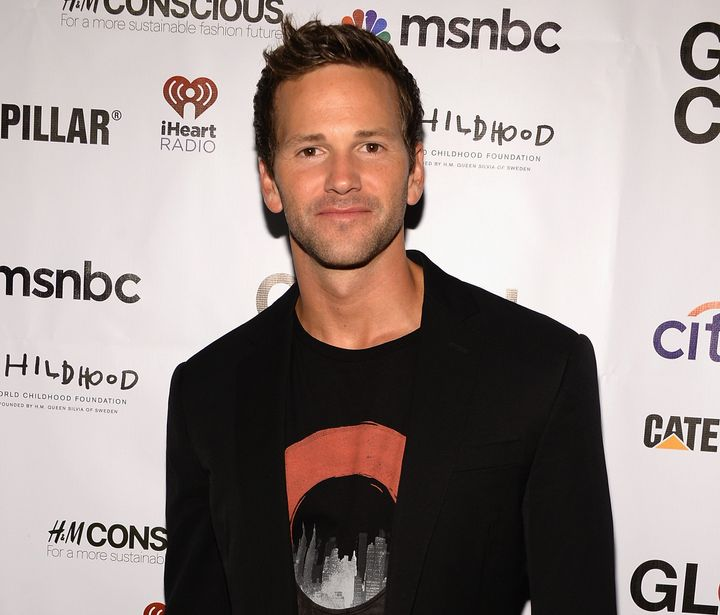 Former Illinois Rep. Aaron Schock has reportedly racked up $3 million in legal debts.