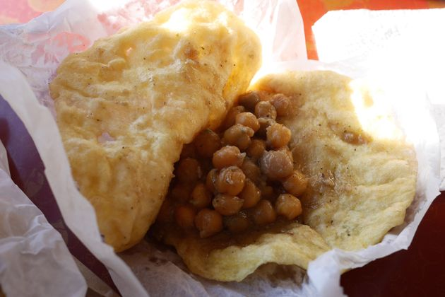 11 Caribbean Foods That Are Even Better Than The