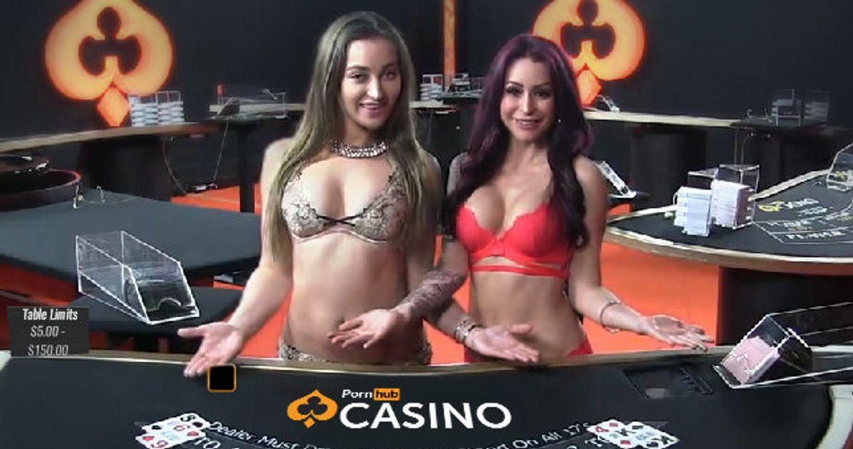 Bwin Poker Ton Aus