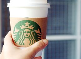 The Incredible Things You Can Buy If You Give Up Starbucks For A Year