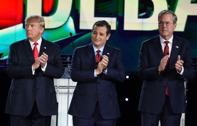 The Biggest Winners And Losers From The Iowa