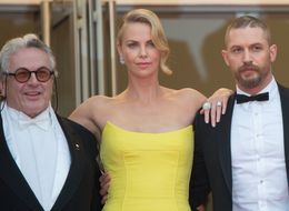 'Mad Max' Director George Miller To Preside Over Cannes Film Festival