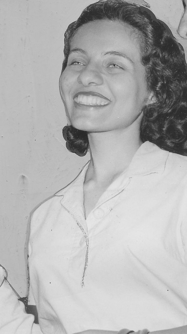 "<a href=""http://www.pbs.org/wgbh/americanexperience/freedomriders/people/diane-nash"" target=""_blank"">Nash</a> is a founding m"