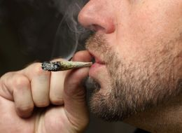 The Scary Way Long-Term Marijuana Use May Impact Memory