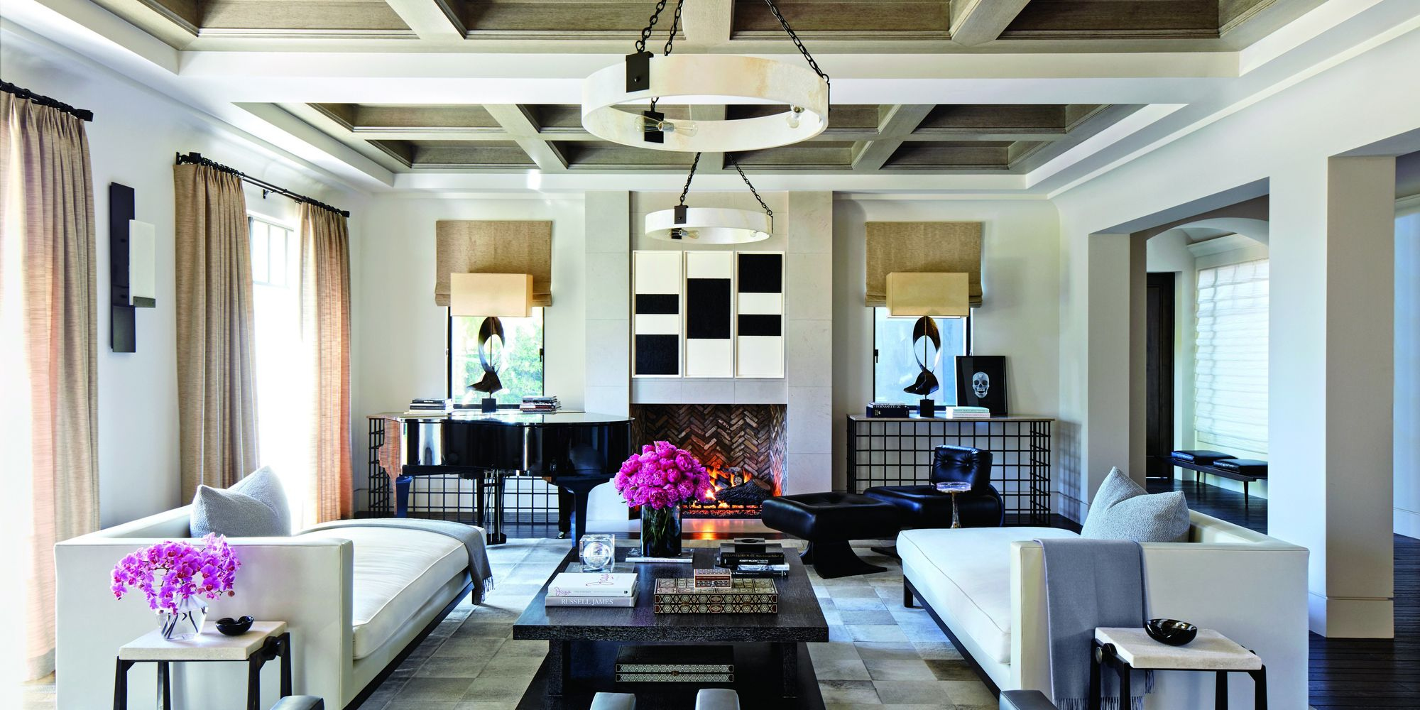 Celebrity Cribs - Home | Facebook
