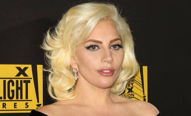 Betting line set for Lady Gaga's Super Bowl 50 national anthem length