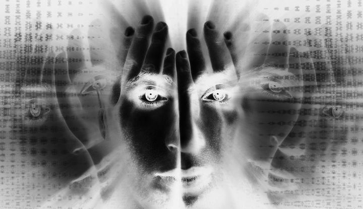 Renaming Schizophrenia Could Combat Stigma And Help Patients Recover
