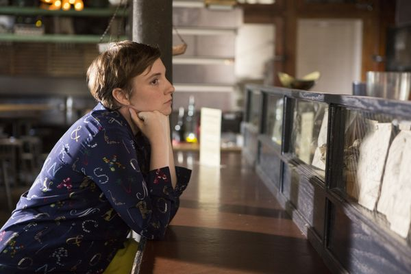 Lena Dunham's HBO Comedy has had its ups and downs over the last few seasons, but it's remained a consistently honest portrai